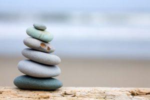 beneficios de ser minimalista