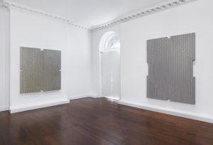 arte minimalista