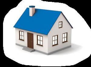 es mejor comprar o alquilar casa?