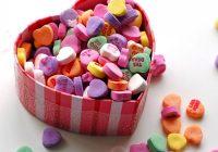 14 de febrero dia del amor