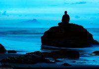 más silencio en nuestras vidas