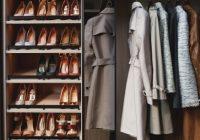 aprendiendo minimalismo closet