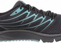 zapatos de correr minimalistas