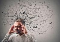 como manejar la preocupación y ansiedad