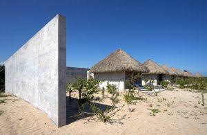 minimalismo arquitectura