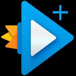 mejores apps productividad rocket player